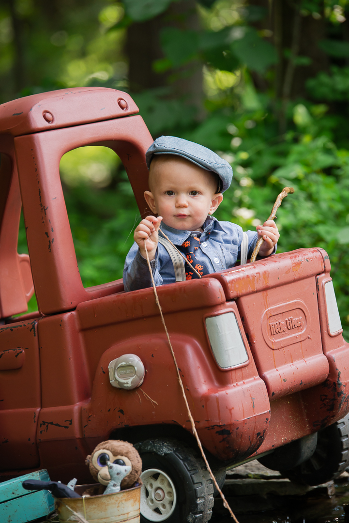 Naomi Lucienne Photography - Mini Session - 170721294.jpg