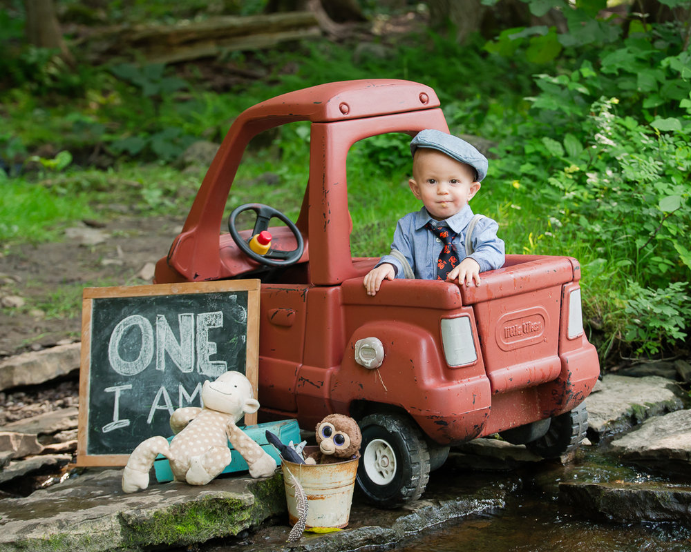 Naomi Lucienne Photography - Mini Session - 170721344.jpg