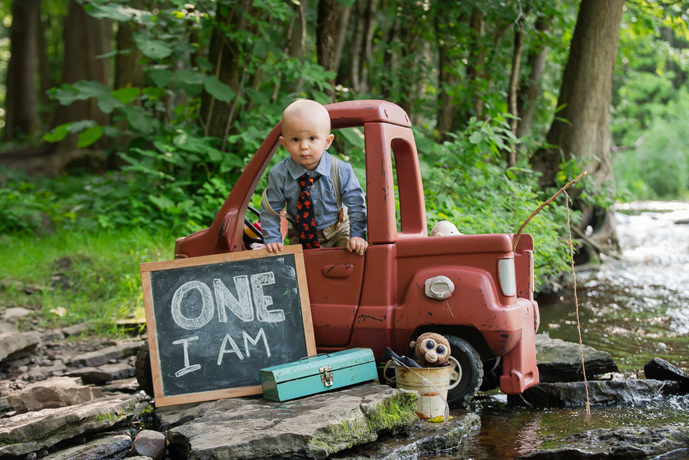 Naomi Lucienne Photography - Mini Session - 170721420.jpg