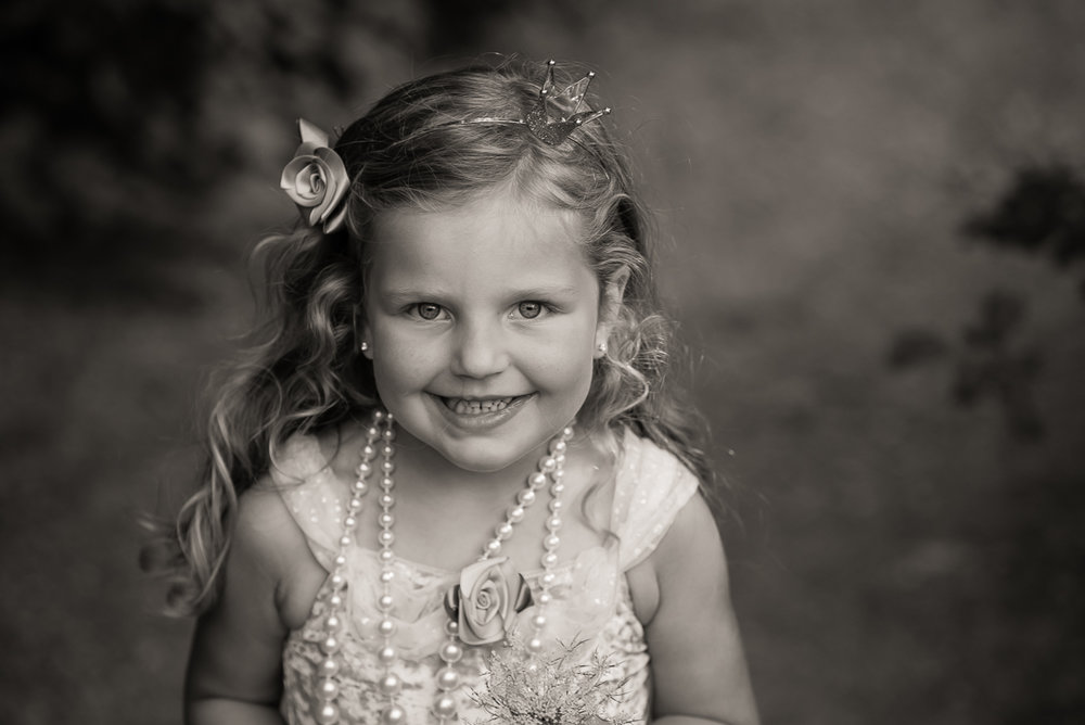 Naomi Lucienne Photography - Mini Session - 1707211020.jpg