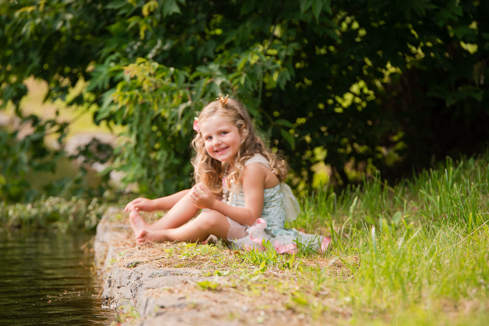 Naomi Lucienne Photography - Mini Session - 170721981.jpg