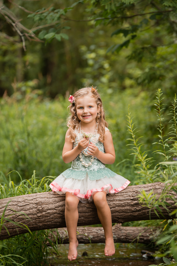Naomi Lucienne Photography - Mini Session - 1707211044.jpg