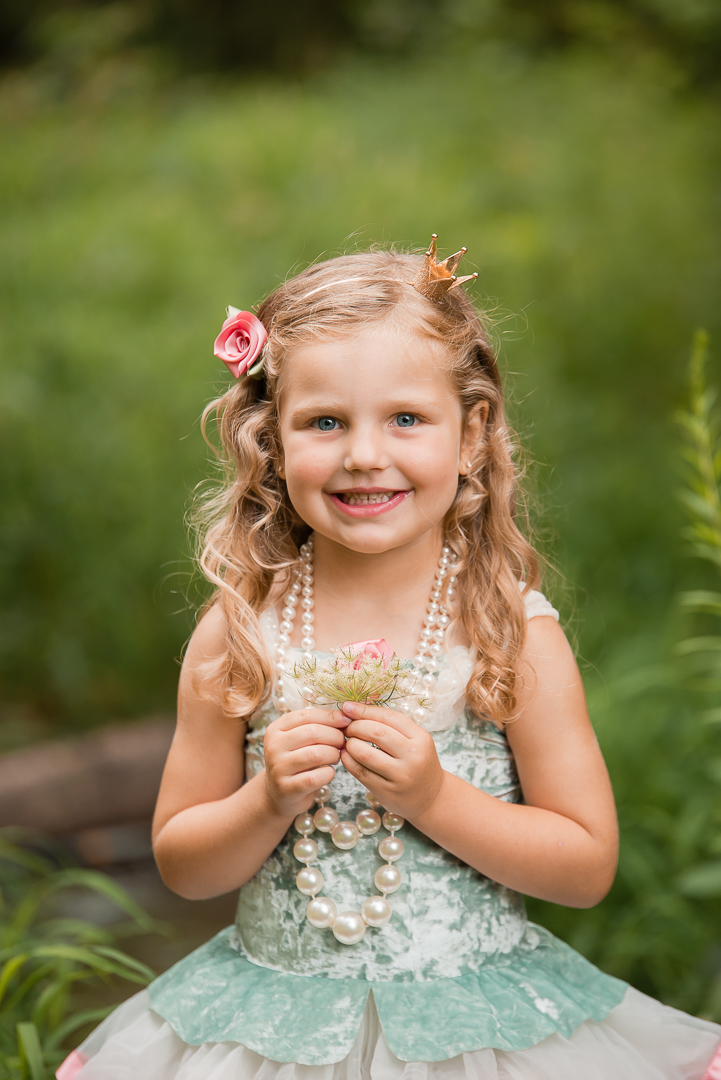 Naomi Lucienne Photography - Mini Session - 1707211053.jpg