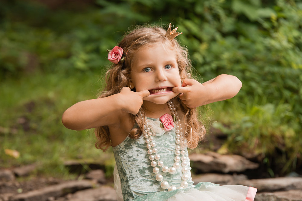 Naomi Lucienne Photography - Mini Session - 1707211185.jpg
