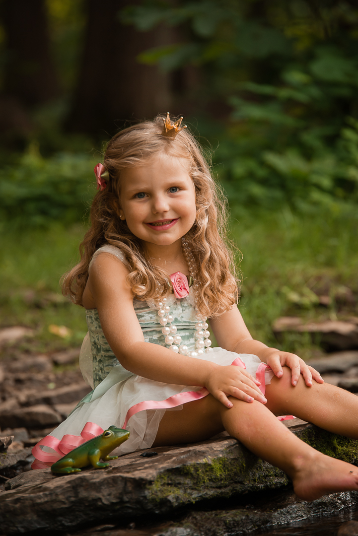 Naomi Lucienne Photography - Mini Session - 170721836.jpg