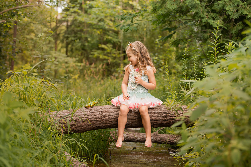 Naomi Lucienne Photography - Mini Session - 170721.jpg