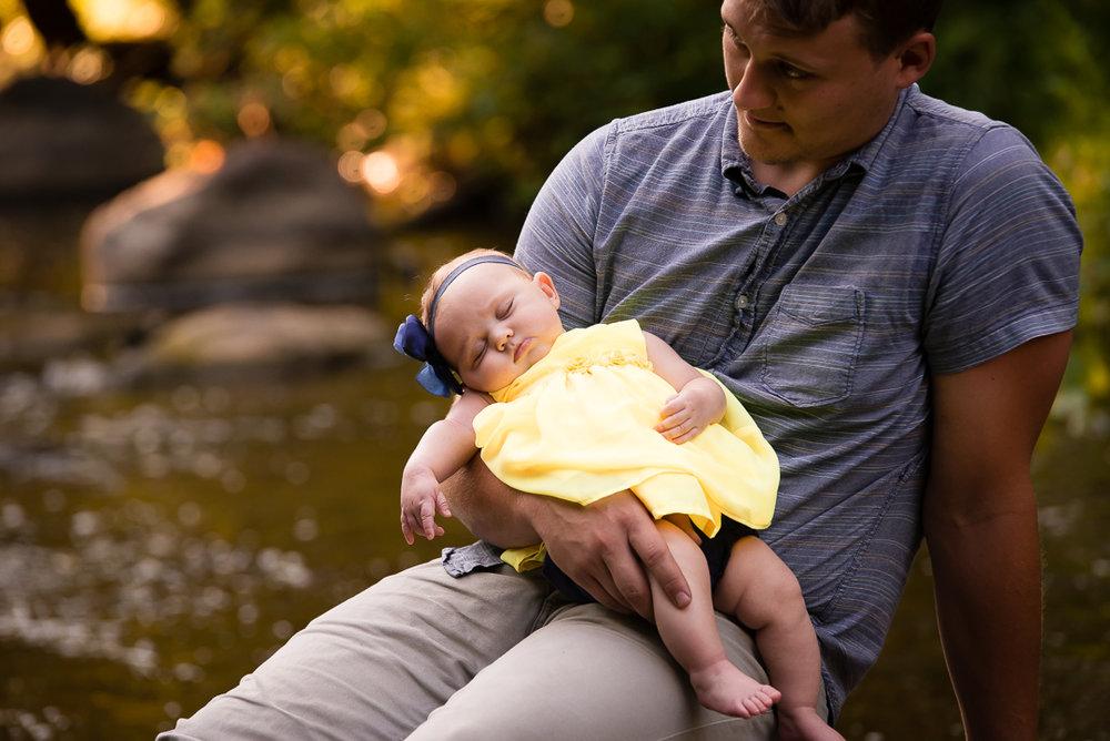 Naomi Lucienne Photography - Family - 170730800.jpg