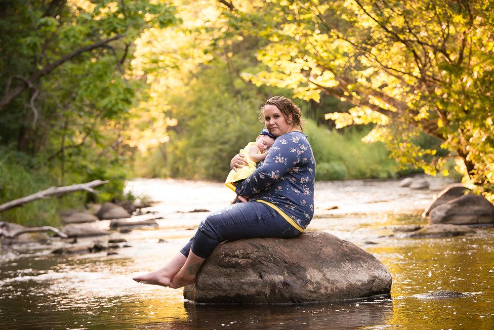 Naomi Lucienne Photography - Family - 170730840.jpg