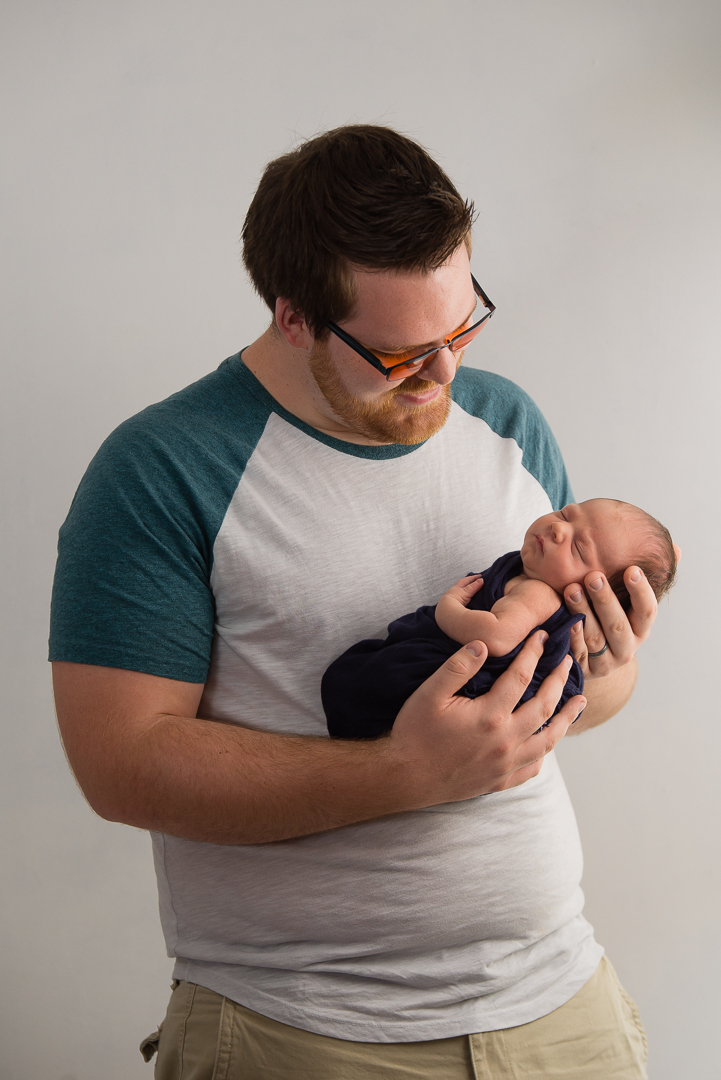 180Naomi Lucienne Photography - Newborn - 170803.jpg