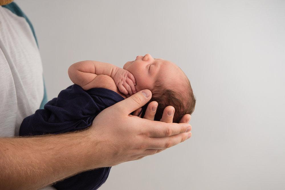 226Naomi Lucienne Photography - Newborn - 170803.jpg
