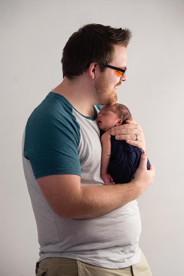 230Naomi Lucienne Photography - Newborn - 170803.jpg