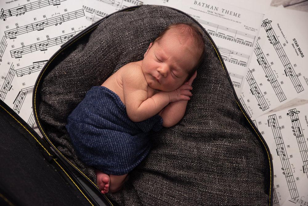 Naomi Lucienne Photography - Newborn - 170803-4.jpg