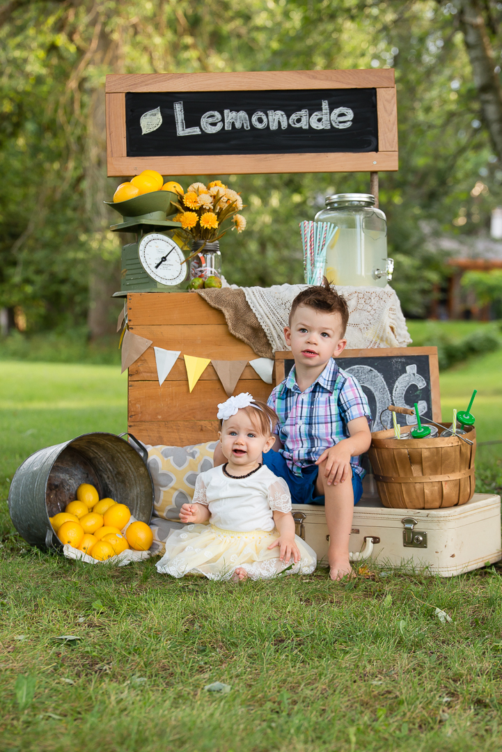 Naomi Lucienne Photography - Mini Session - 170806898.jpg