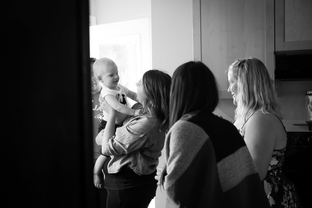 Naomi Lucienne Photography - First Birthday - 170805172.jpg