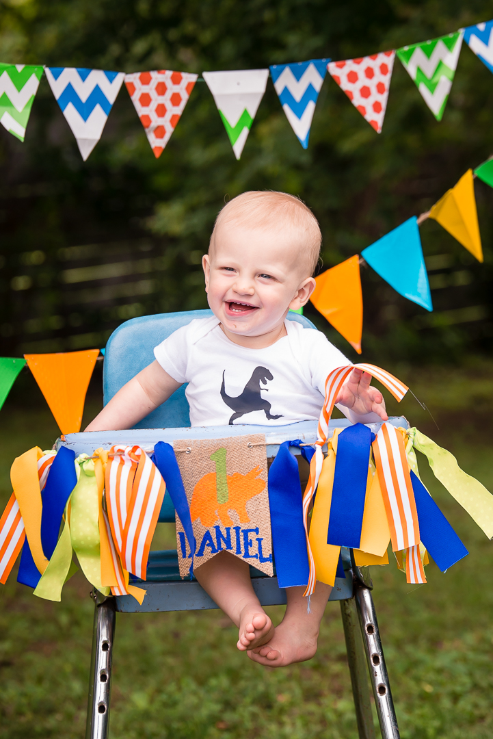 Naomi Lucienne Photography - First Birthday - 1708051933.jpg