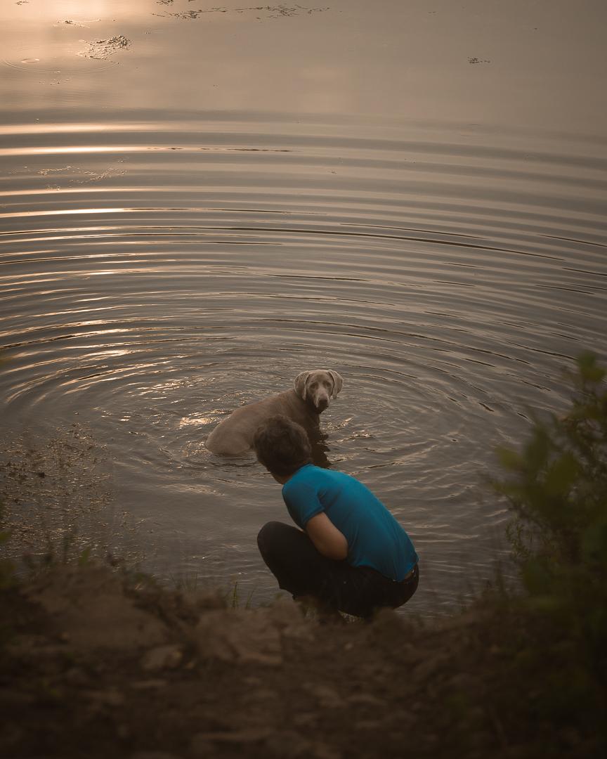 Naomi Lucienne Photography - Portraits - 170810532.jpg