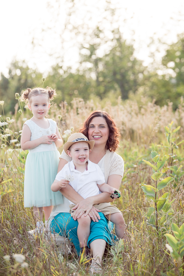Naomi Lucienne Photography - Extended Family - 170813681.jpg