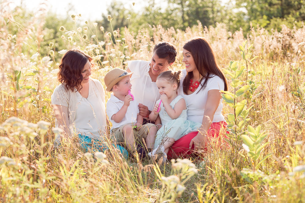 Naomi Lucienne Photography - Extended Family - 170813850.jpg