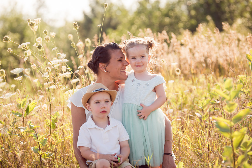 Naomi Lucienne Photography - Extended Family - 170813892.jpg