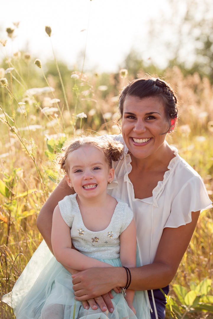 Naomi Lucienne Photography - Extended Family - 170813905.jpg