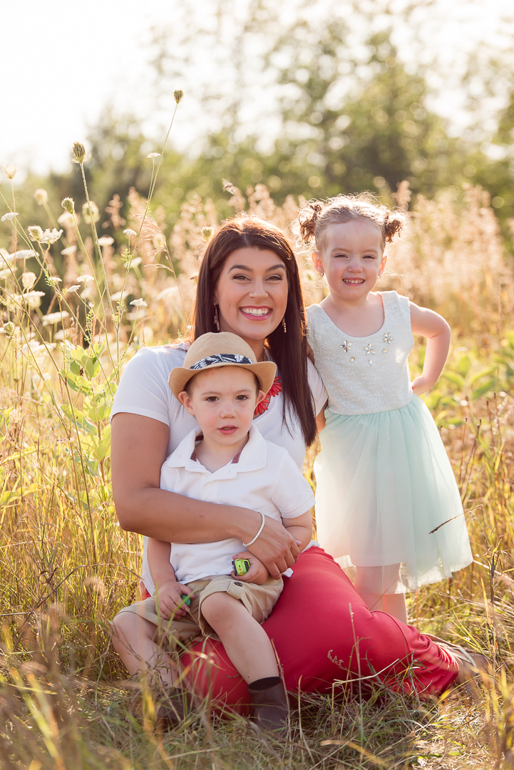 Naomi Lucienne Photography - Extended Family - 170813977.jpg