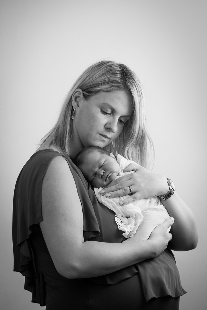 Naomi Lucienne Photography - Newborn - 170809-5.jpg