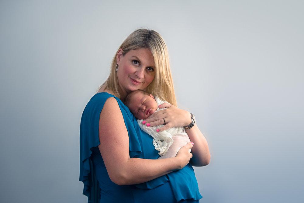 Naomi Lucienne Photography - Newborn - 170809-6.jpg