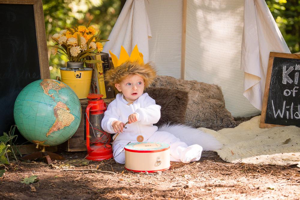 Naomi Lucienne Photography - First Birthday - 170813140.jpg