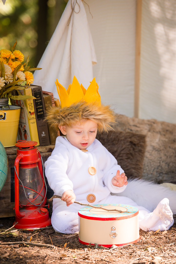 Naomi Lucienne Photography - First Birthday - 170813147.jpg