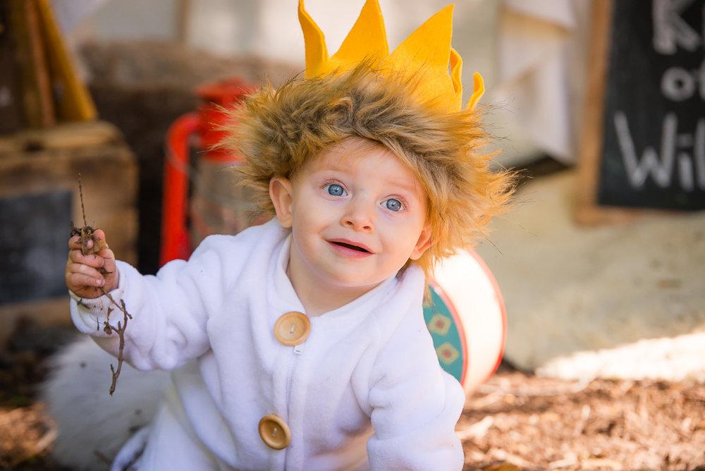 Naomi Lucienne Photography - First Birthday - 170813219.jpg