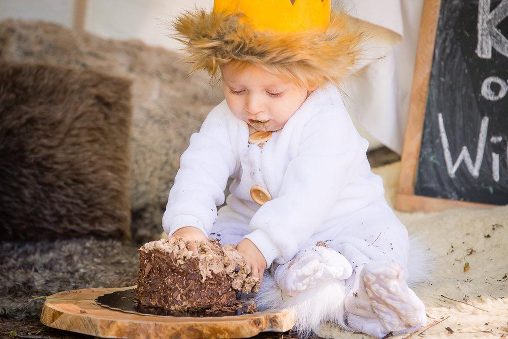 Naomi Lucienne Photography - First Birthday - 170813280.jpg