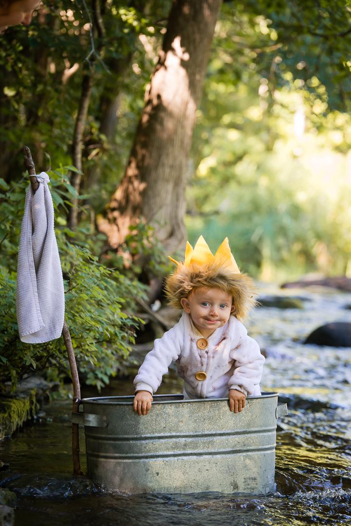 Naomi Lucienne Photography - First Birthday - 170813502.jpg
