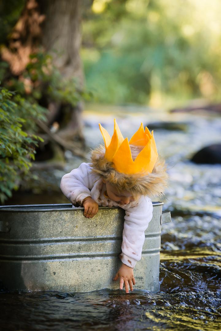 Naomi Lucienne Photography - First Birthday - 170813504.jpg