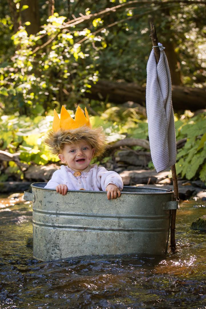 Naomi Lucienne Photography - First Birthday - 170813548.jpg