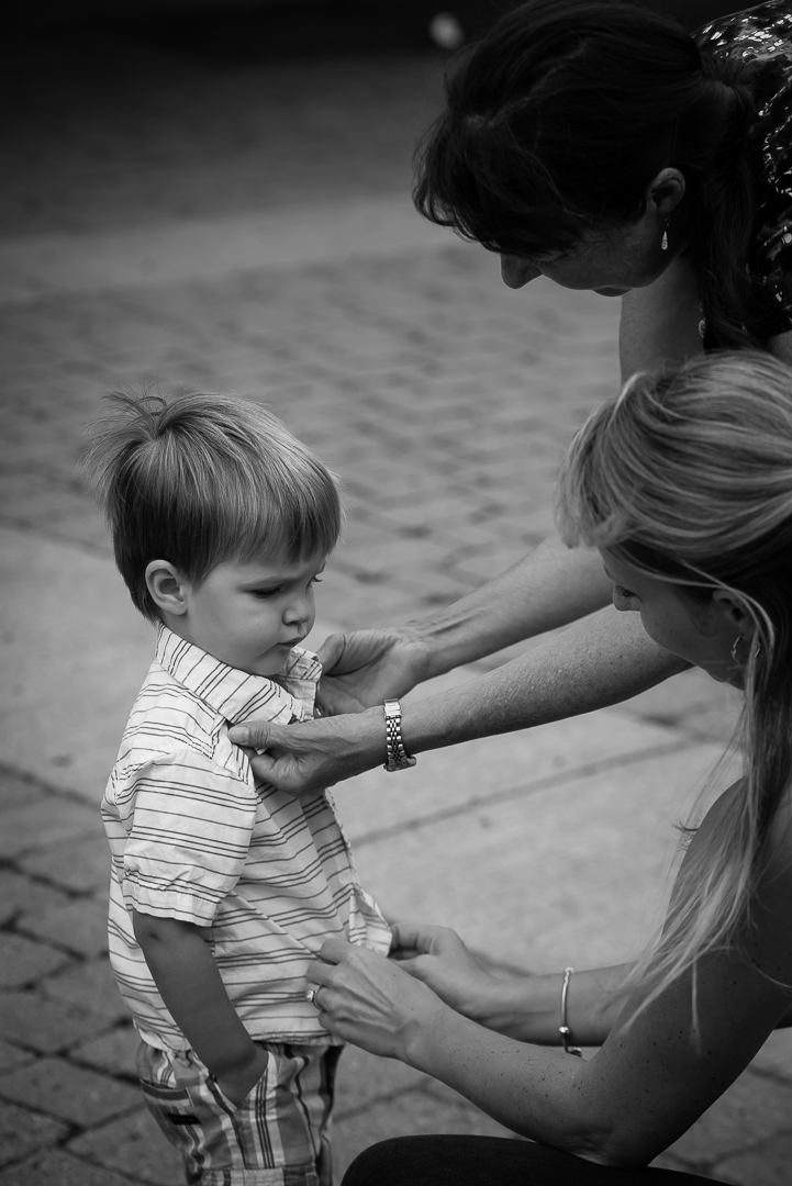 Naomi Lucienne Photography - Extended Family - 170819191.jpg
