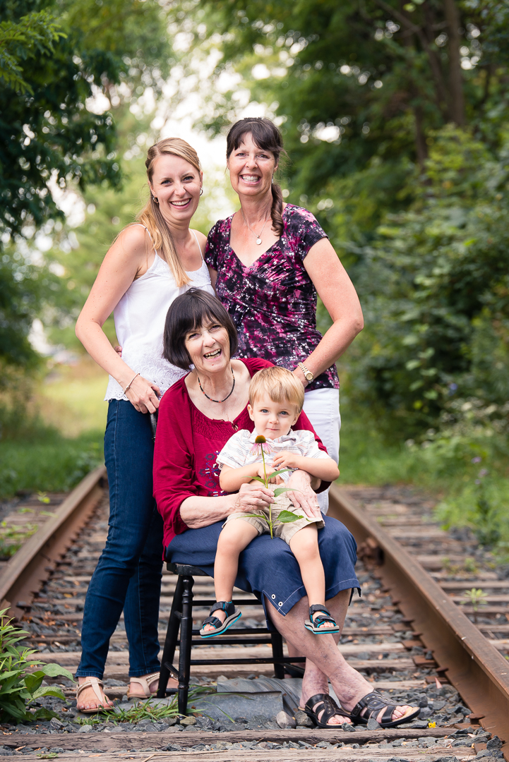 Naomi Lucienne Photography - Extended Family - 170819425.jpg