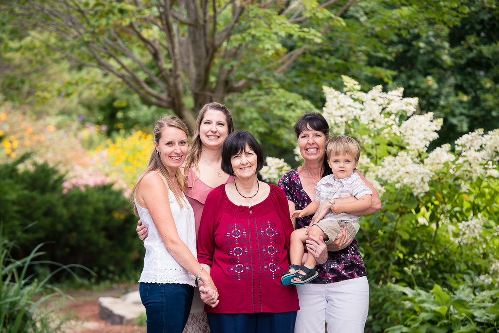 Naomi Lucienne Photography - Extended Family - 1708191149.jpg