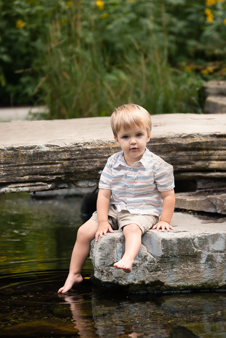 Naomi Lucienne Photography - Extended Family - 170819.jpg