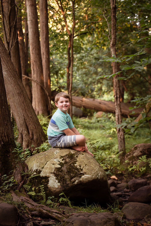 Naomi Lucienne Photography - Family - 170820334.jpg