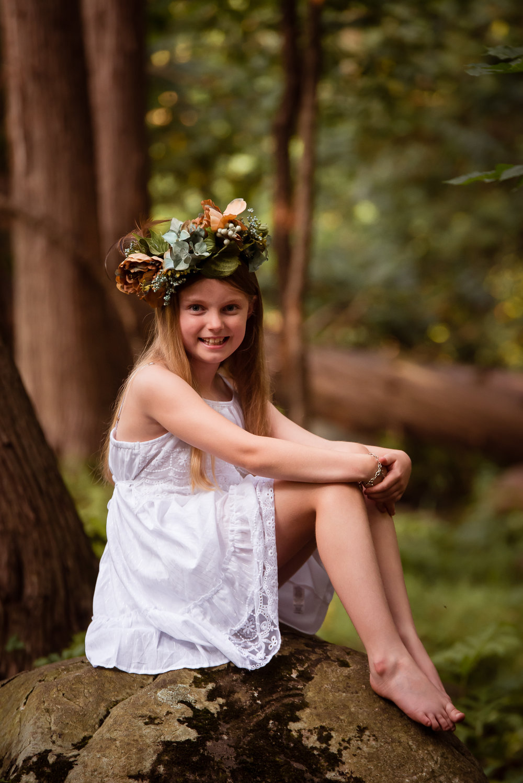 Naomi Lucienne Photography - Family - 170820385.jpg