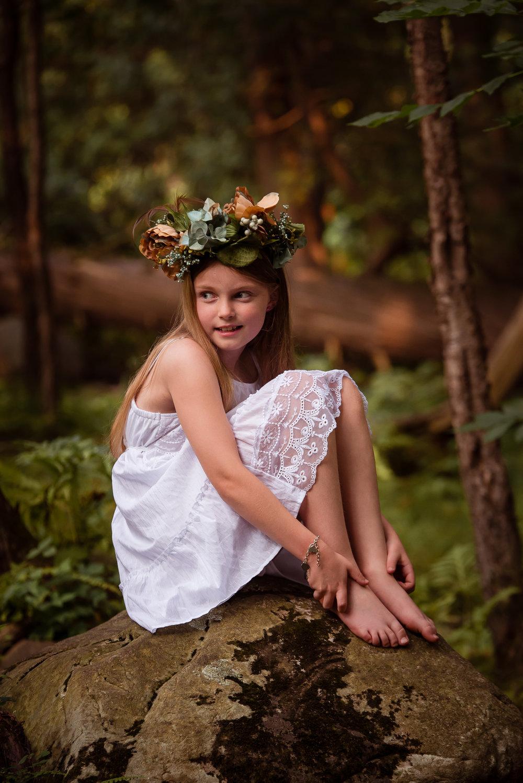 Naomi Lucienne Photography - Family - 170820395.jpg