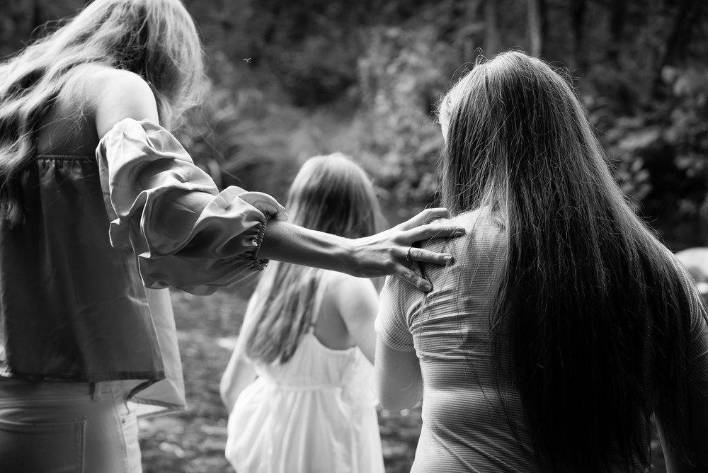 Naomi Lucienne Photography - Family - 170820480.jpg