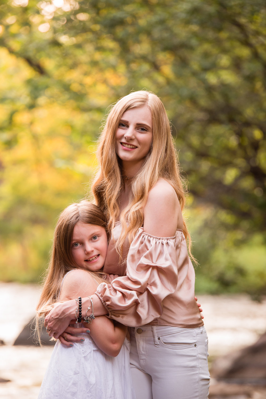 Naomi Lucienne Photography - Family - 170820742.jpg