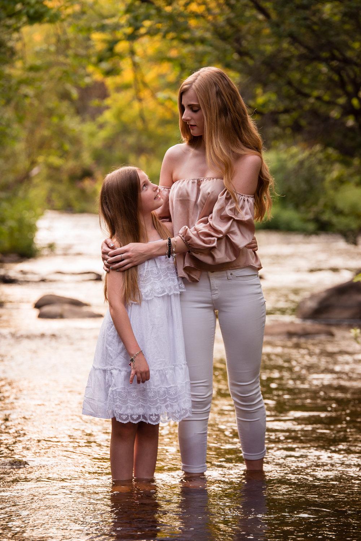 Naomi Lucienne Photography - Family - 170820753.jpg