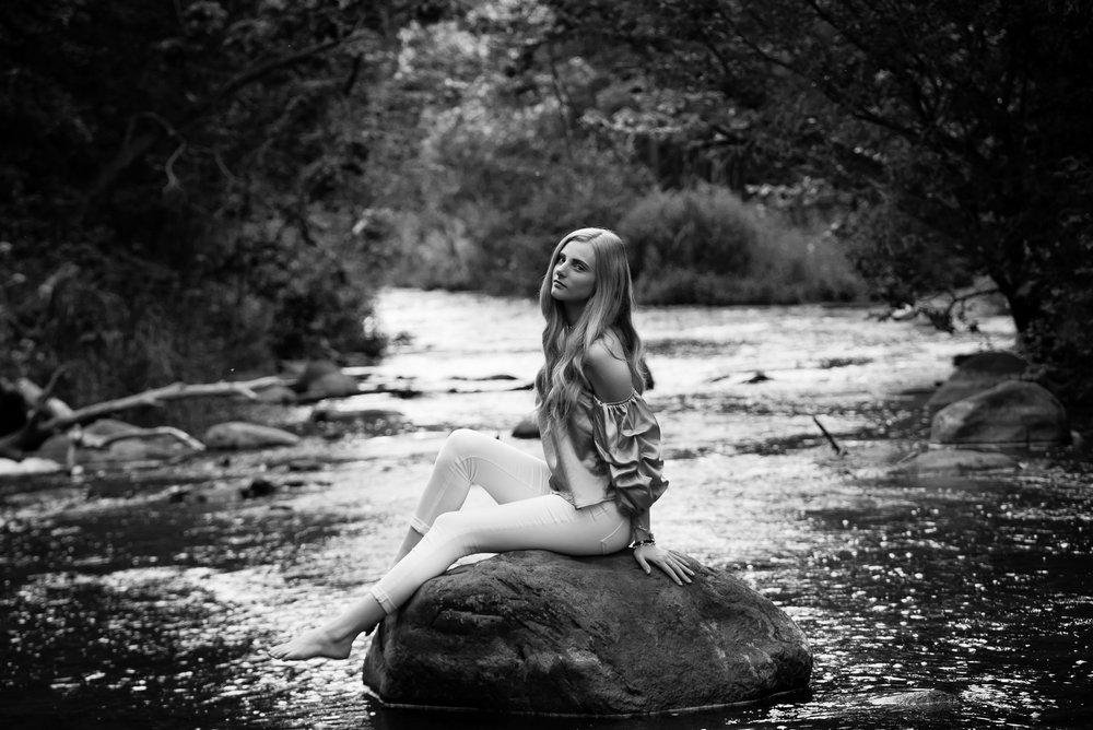 Naomi Lucienne Photography - Family - 170820799.jpg