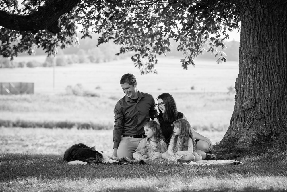 Naomi Lucienne Photography - Family - 1708261150.jpg