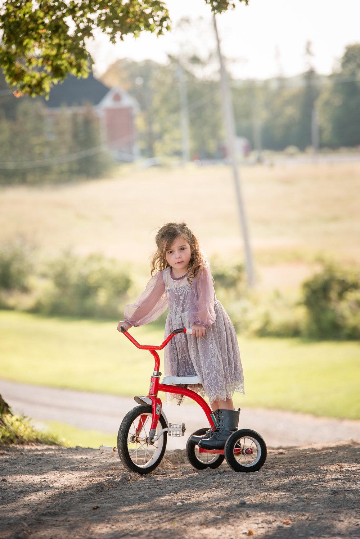 Naomi Lucienne Photography - Family - 1708261496.jpg