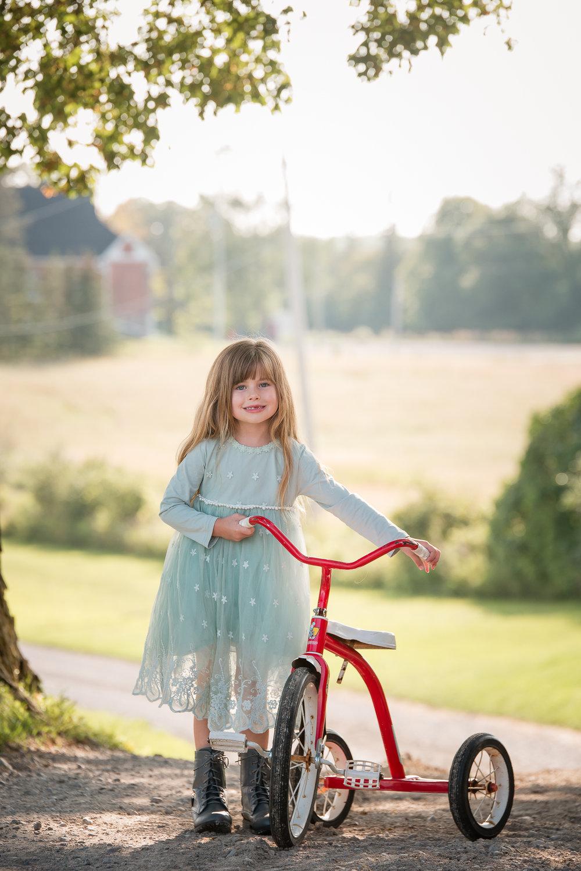 Naomi Lucienne Photography - Family - 1708261524.jpg