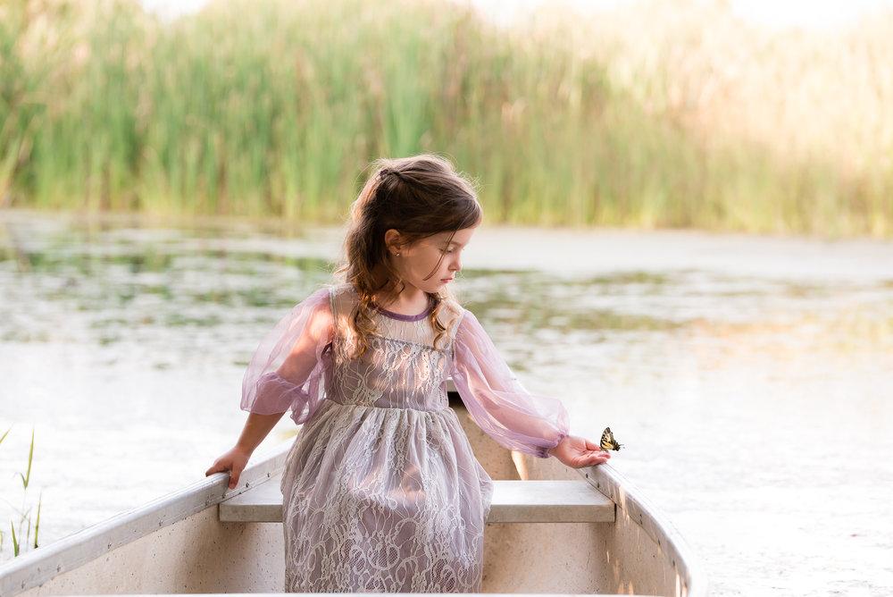 Naomi Lucienne Photography - Family - 170826-2.jpg