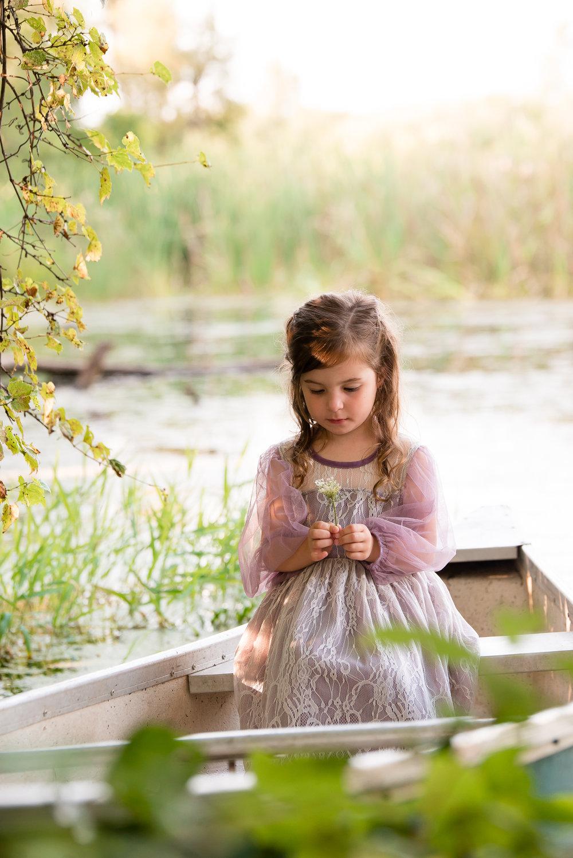 Naomi Lucienne Photography - Family - 1708261667.jpg